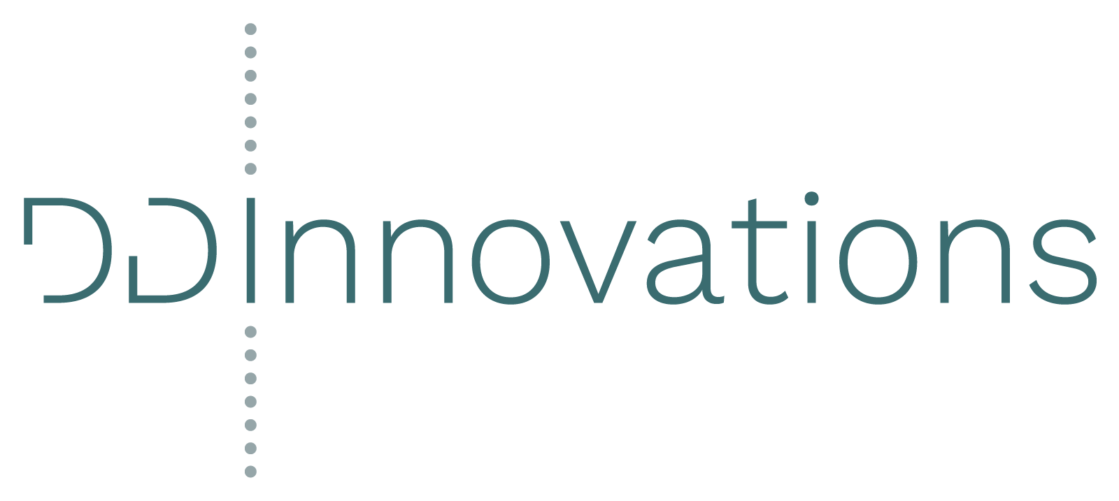 DDInnovations